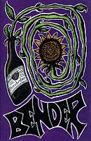 Bender - tape (1993)