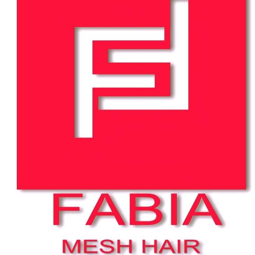 FABIA Mesh Hai