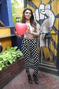 Hindi Actress Sherlyn Chopra photos-thumbnail-13