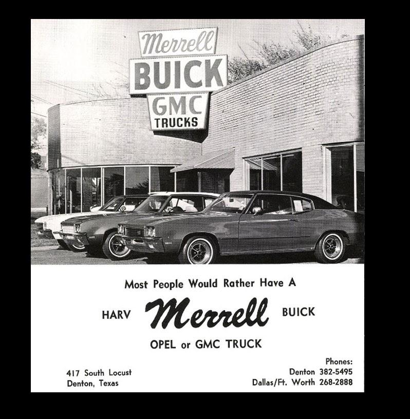 merrellbuicks.jpg