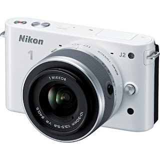 Click here for more information about the Nikon 1 J2
