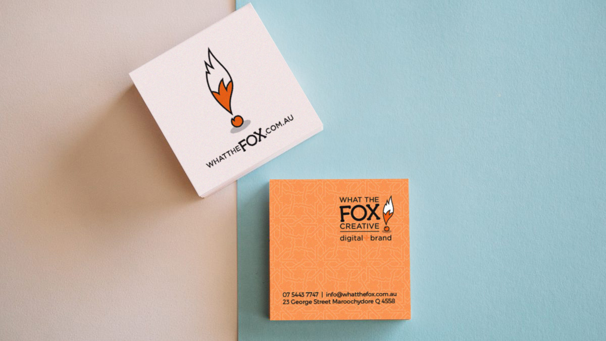 Modern Business Card Sites Image Collection - Business Card Ideas ...