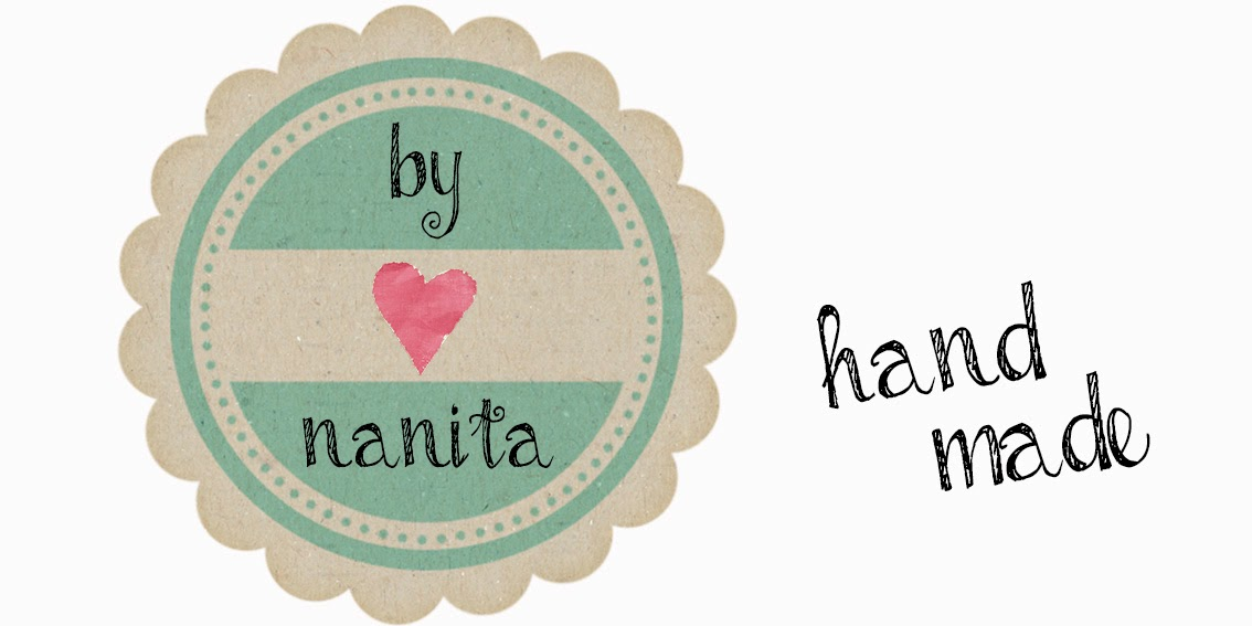 By Nanita