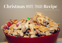 http://www.thestauffershenanigans.com/2013/12/our-favorite-christmas-snack.html