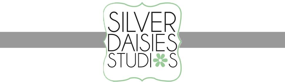 Silver Daisies Studios