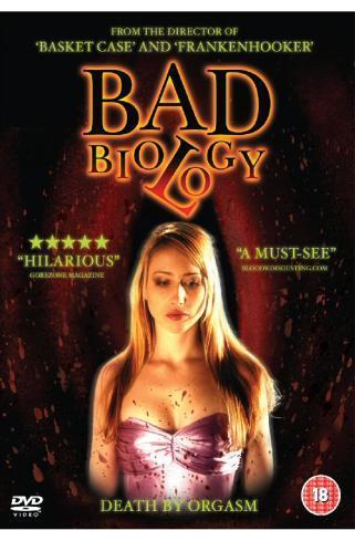 (18+) Bad Biology (2008) WWW.movies365.in UNRATED BRRip 720p.mkv.mp4