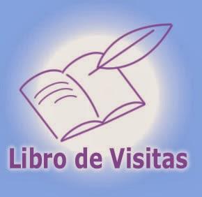 http://centenariopedropoveda.blogspot.com.es/search/label/Libro_visitas