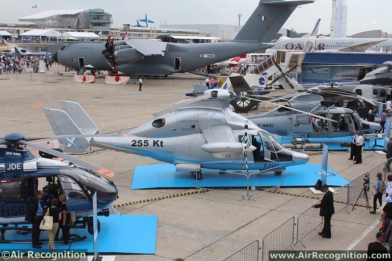 World defence news paris air show 2013 salon du bourget - Salon aviation bourget ...