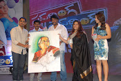 Something Something Audio release function Stills-thumbnail-16
