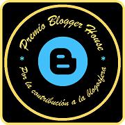 Premio B.H