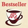 Set Ablaze is a #1 Bestseller at All Romance