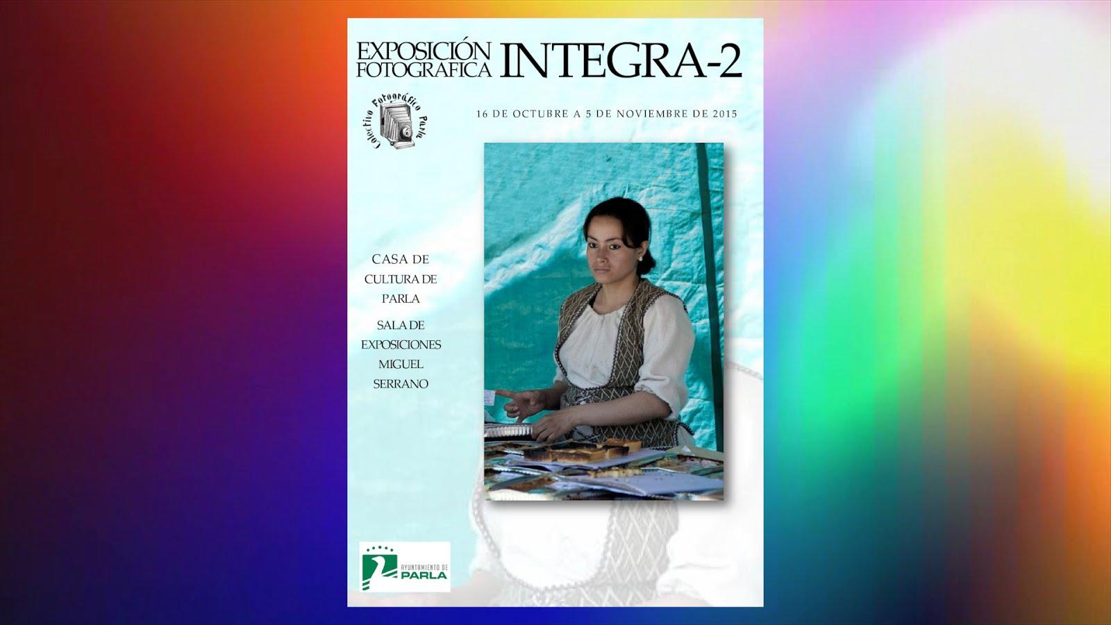 INTEGRA - 2