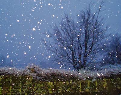 http://4.bp.blogspot.com/-QjU4Nn93Xe8/Ush_aHBBxVI/AAAAAAAAI8Q/h49_DSFMCrE/s1600/winter-snow-war-lg.jpg