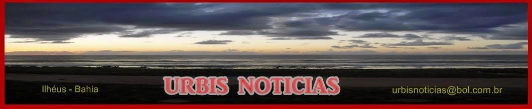 URBIS NOTICIAS