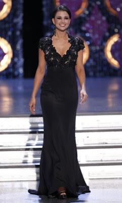 Pictures-Miss America 2012 Laura Kaeppeler