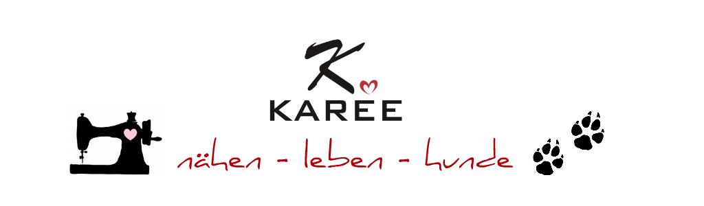 K-KAREE