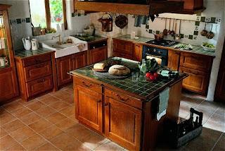 Decoración de Cocinas: Guía definitiva para decorar tu cocina