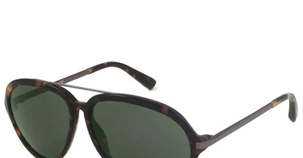b3bdd20f6e Marc Jacobs MARC 222 S MNG 5890 Sunglasses