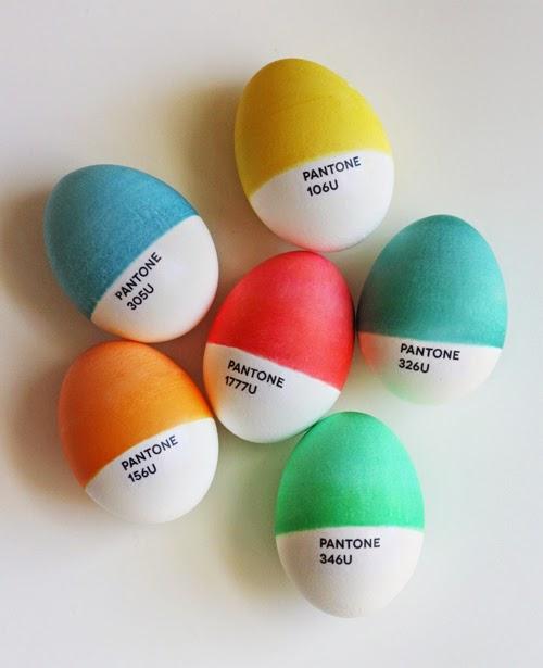 quirkitdesign_easter_egg_DIY_decor_ideas_quirky_simple_fun_colorful