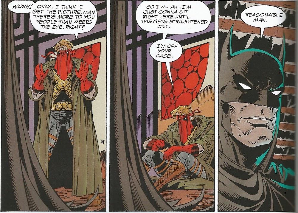 [Image: Grifter+Meets+Batman.jpg]