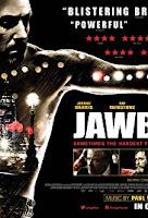 Jawbone Película Completa DVD [MEGA] [LATINO]