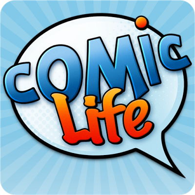 Comic Life Español Versión 2.2.6