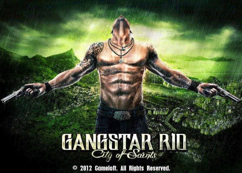 Gangstar-Rio-City-of-Saints-APK
