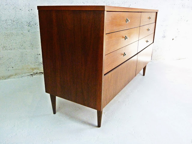 Antiques Modern Mid Century Danish Vintage Retro And