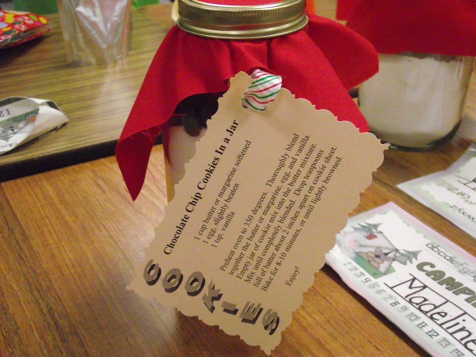 1st Grade Christmas Party Ideas Part - 38: Thursday, December 22, 2011