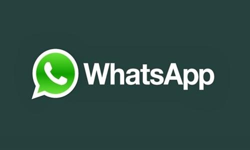 Como baixar o Whatsapp de graça