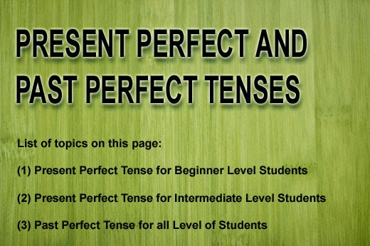 thesis introduction present tense How to write a dissertation introduction you should use the simple present tense bas loves to teach and is an experienced thesis writer.