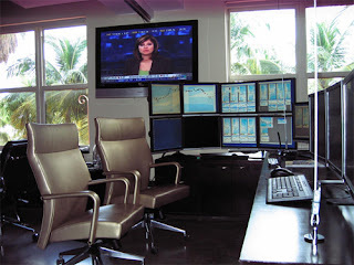 Forex trading office in lahore