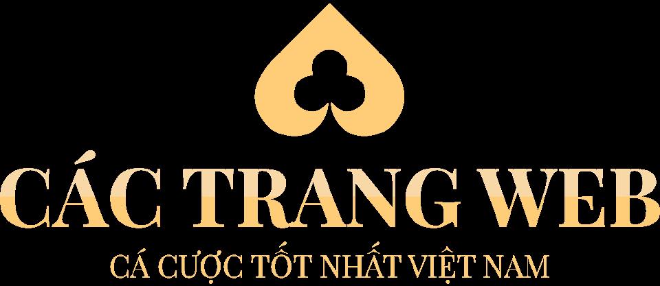 Best Betting Sites in Vietnam