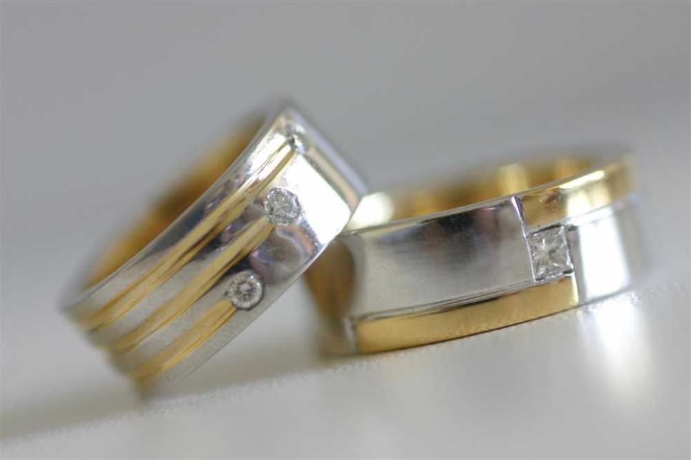 wedding ring designs shadi pictures