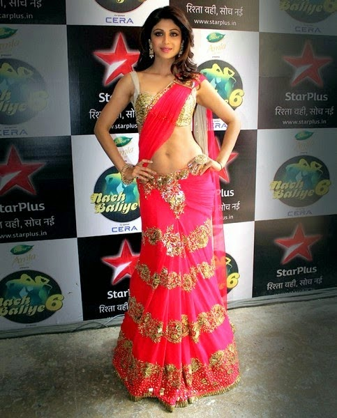 Bollywood Celebrity Dresses Collection