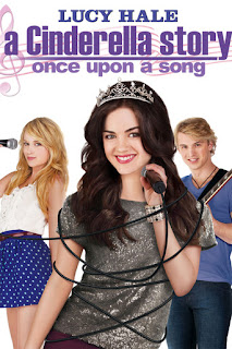A Cinderella Story Once Upon A Song – Legendado – 2011 – Filme Online