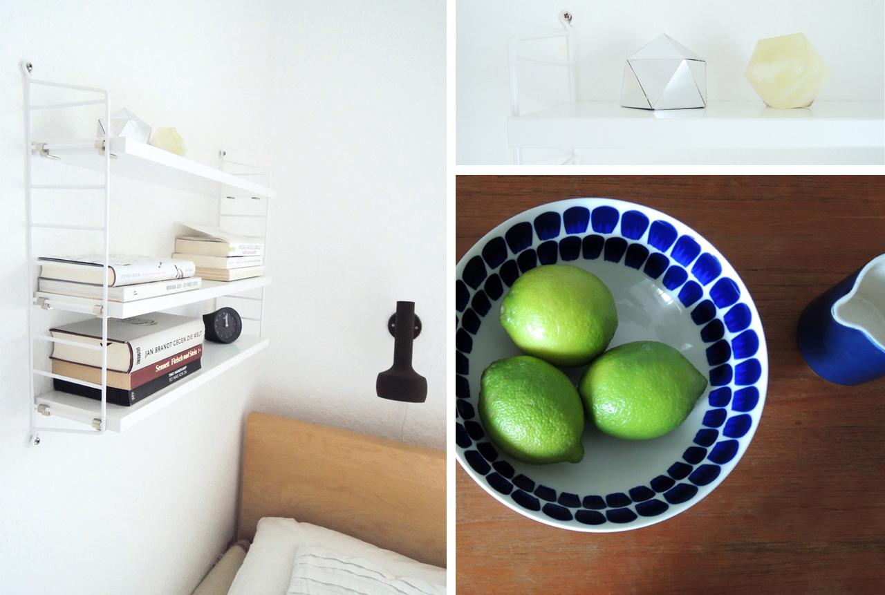 held lykke mai 2012. Black Bedroom Furniture Sets. Home Design Ideas