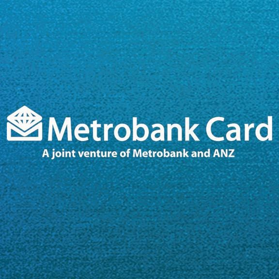 Metrobank Card: Card Security Tips