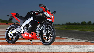 aprilia-new-latest-model-bikes-image
