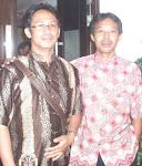 Muswil Pemuda Muhammadiyah Kalbar