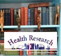 Health Research Books