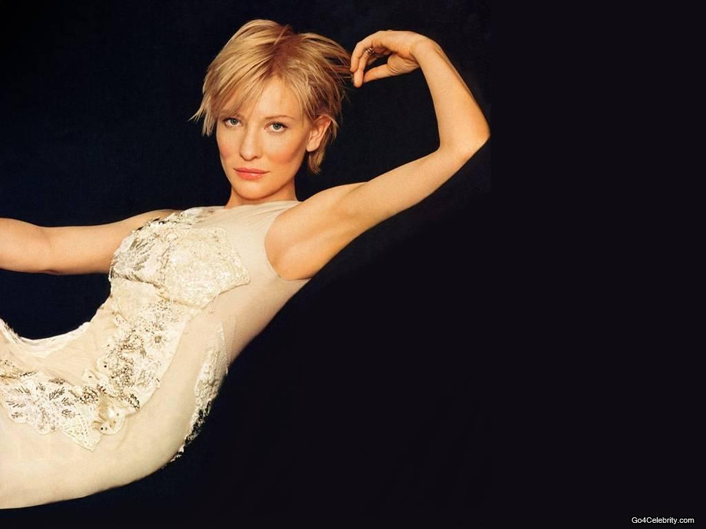 http://4.bp.blogspot.com/-QjqCTKfNiLg/T9CHxYXqGQI/AAAAAAAAKGw/s11Rqhk9v34/s1600/Cate-Blanchett-005.jpg