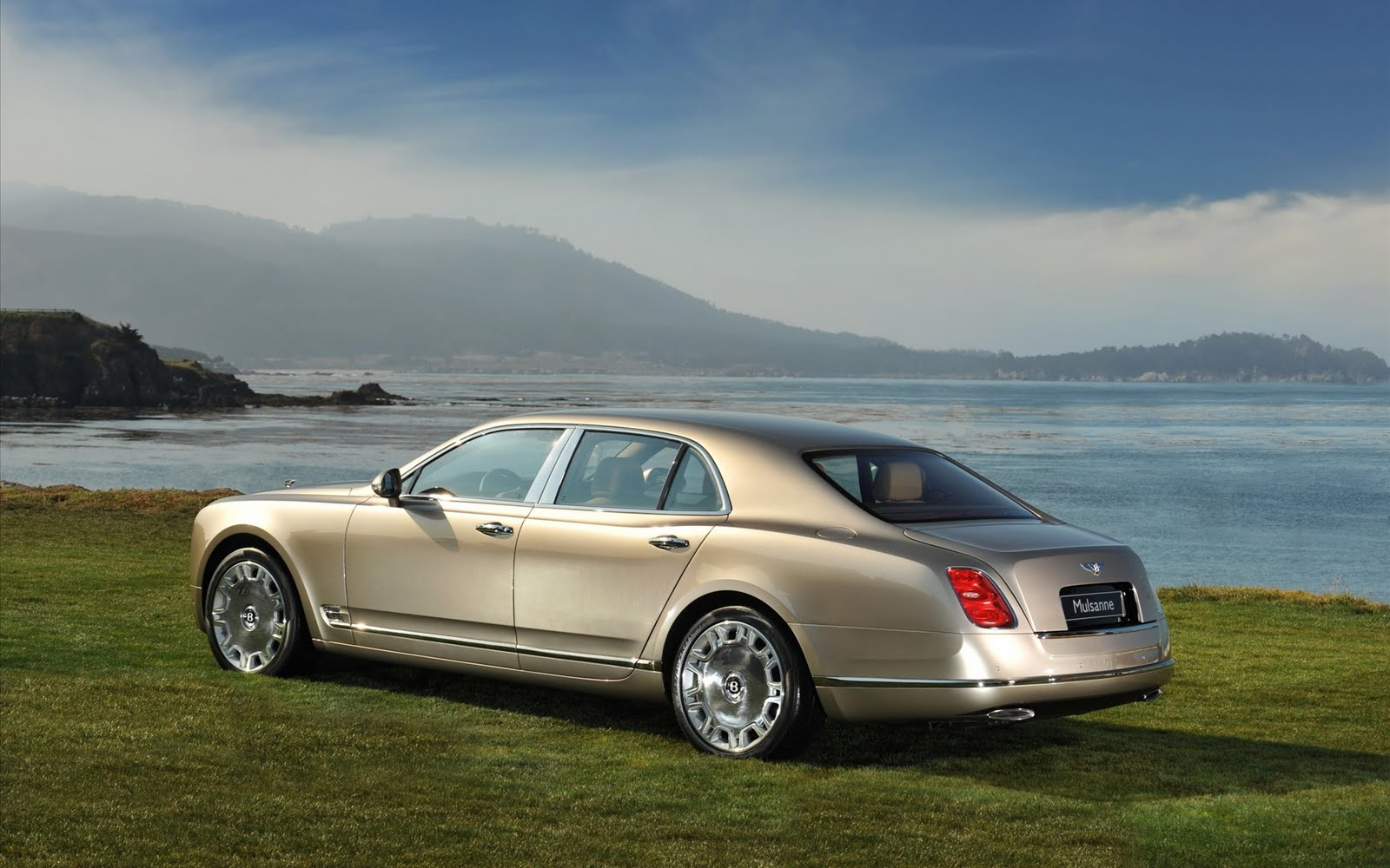 http://4.bp.blogspot.com/-QjrZy_3E4Ko/TnGV7HrhN7I/AAAAAAAALXw/tMY8KRuXFxg/s1600/latest-Bentley-High-Resolution-Wallpaper-1920x1200-background+%25281%2529.jpg