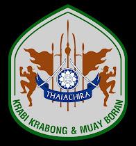 ThaiAchira.Com