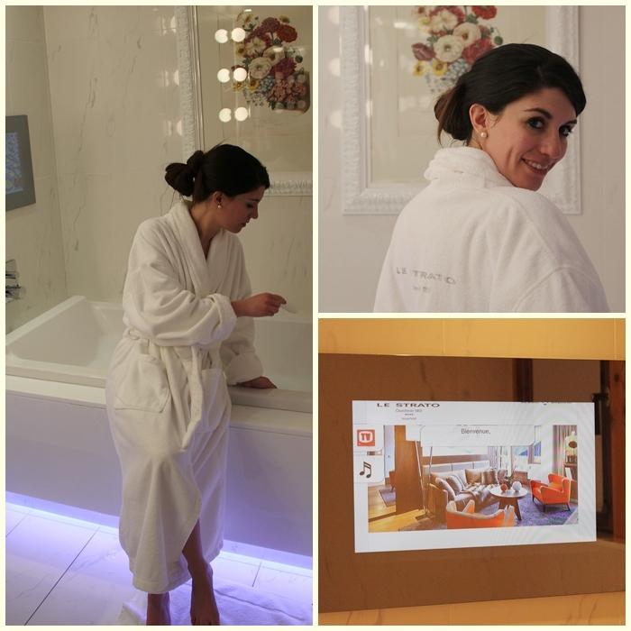 diana dazzling, fashion blogger, fashion blog,  cmgvb, como me gusta vivir bien,dazzling, luxury, courchevel, courchevel 1850, le strato, luxury hotel