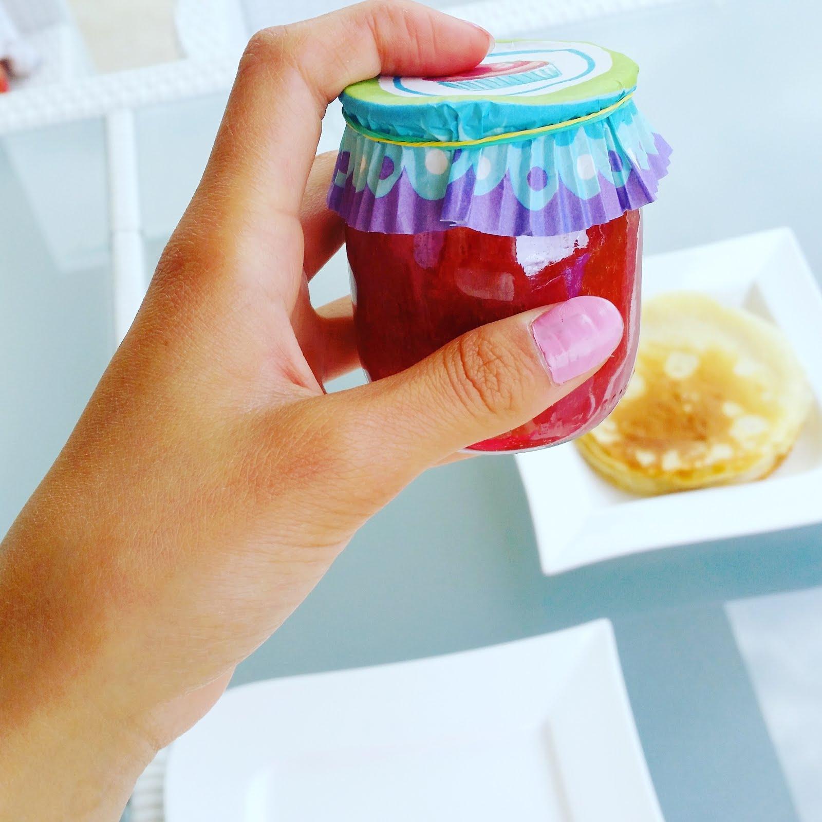 Zapraszam na blog kulinarny: zdrowe - smaczne