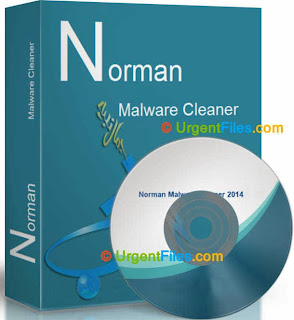 Norman Malware Cleaner 2014 Free Download