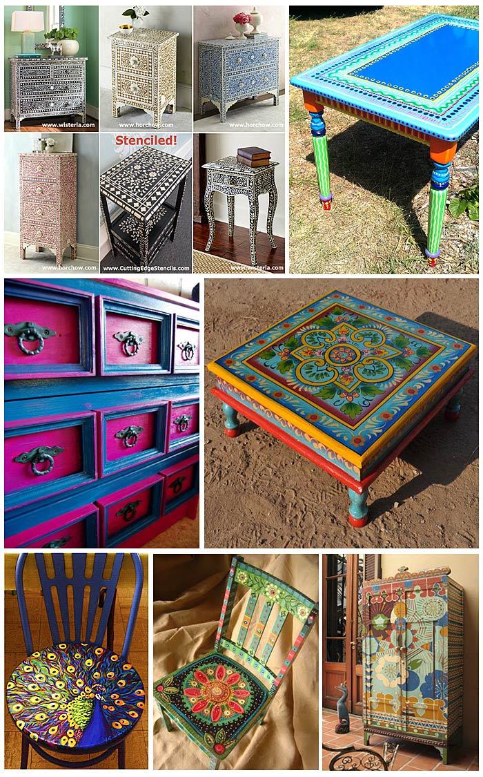 for ?Ikea Mobler Inredning Och Inspiration Ikea? ? Popular Home ...
