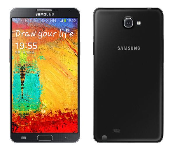 Samsung, Samsung Galaxy Note 3, GALAXY Note 3, Note 3, Samsung Note 3