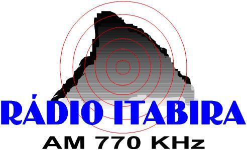 Radio Itabira AM